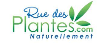 Le bien-être par les plantes et la phytothérapie - Ruedesplantes est une entreprise de 10 personnes au service du bien-être des personnes et des animaux, découvrez tous nos compléments alimentaires et huiles essentielles  http://www.ruedesplantes.com/template/images/graphisme_site/img_header/header_logo.png - Par ruedesplantes sur Liens internes #Complémentalimentaire   http://www.liens-internes.com/bien-etre-les-plantes-phytotherapie/