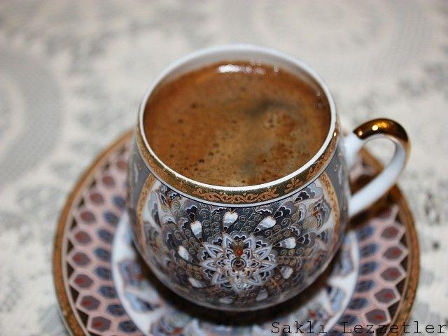 turk kahvesi - Google zoeken