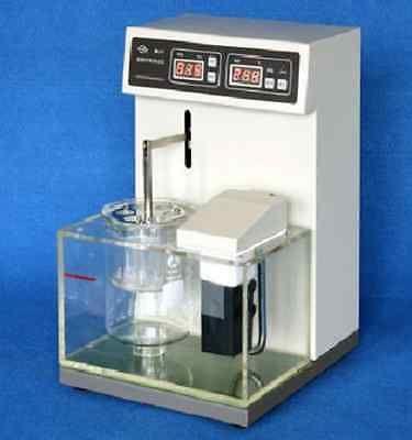 New Lab Instrument Equipment Smart Disintegration tester BJ-I 110V 220V