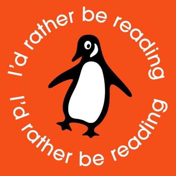 44 best penguin books images on pinterest penguin books penguin the home of penguin random house your guide to bestselling fiction non fiction childrens books and penguin classics fandeluxe Gallery