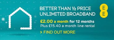 Mobile Phones | Pay Monthly | Pay as you go | Home & Mobile Broadband offers | Orange Shop