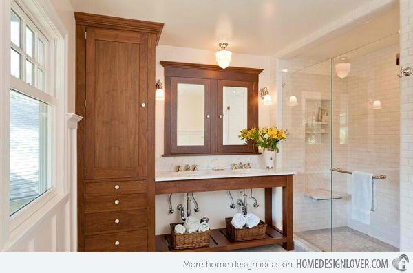 tall bathroom cabinets design bathroom storage cabinets bath cabinets