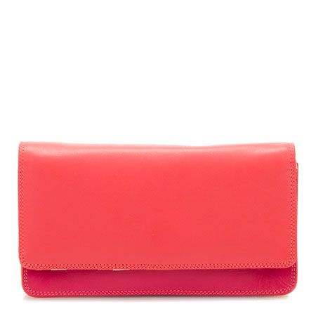 Medium Matinee Wallet