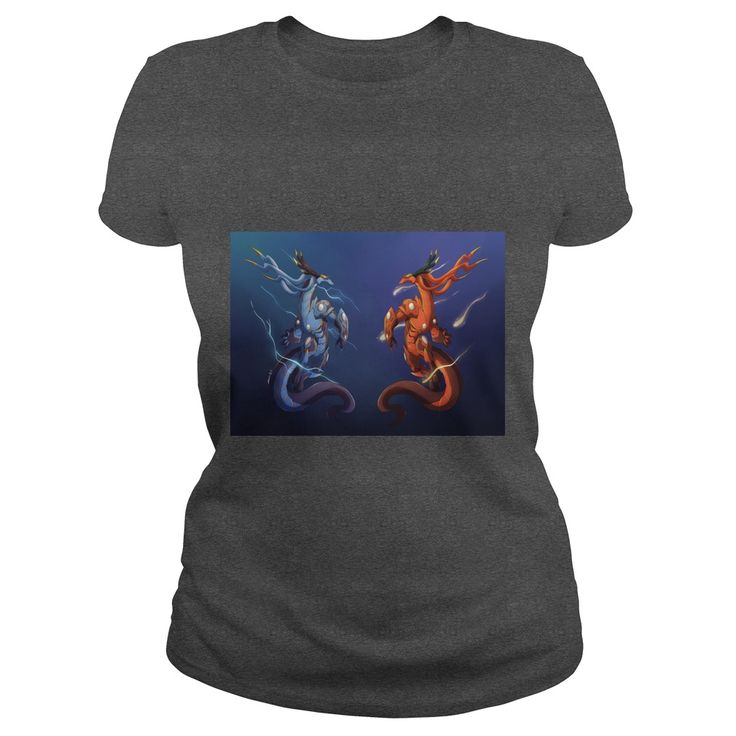 The Twin Dragon Kings Shirt  #gift #ideas #Popular #Everything #Videos #Shop #Animals #pets #Architecture #Art #Cars #motorcycles #Celebrities #DIY #crafts #Design #Education #Entertainment #Food #drink #Gardening #Geek #Hair #beauty #Health #fitness #History #Holidays #events #Home decor #Humor #Illustrations #posters #Kids #parenting #Men #Outdoors #Photography #Products #Quotes #Science #nature #Sports #Tattoos #Technology #Travel #Weddings #Women