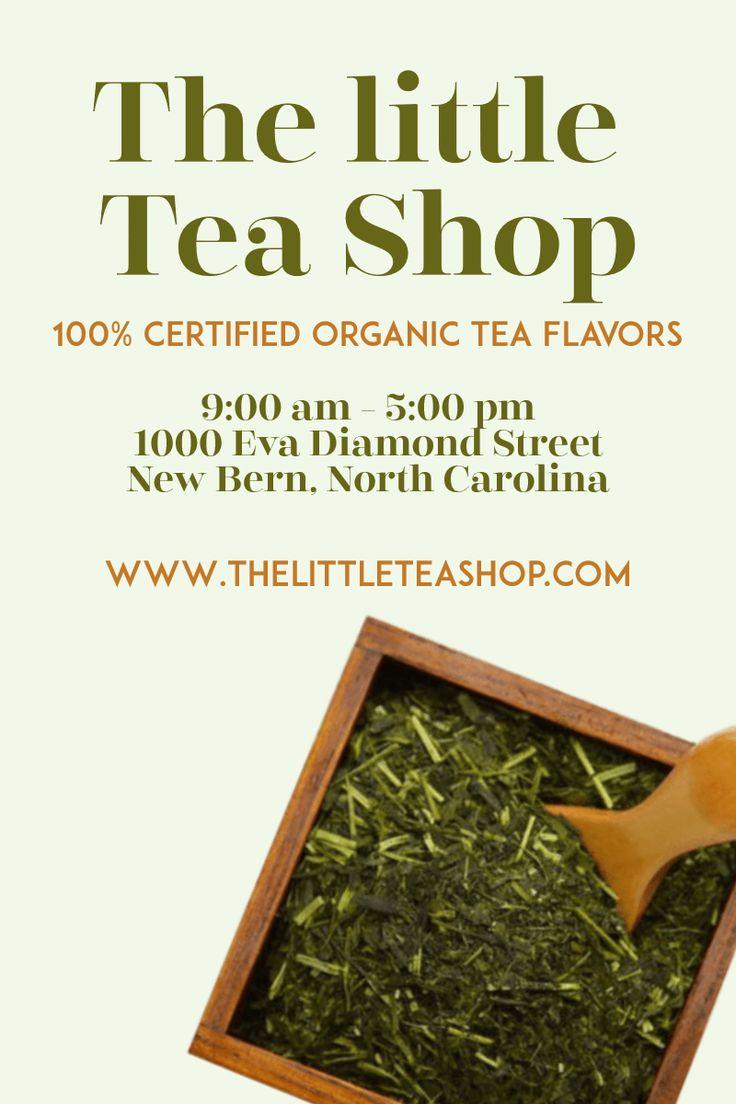In need of a business poster? Create one @PixTeller 😲 https://pixteller.com/designs/pinterest-poster/the-tea-shop-tea-green-teashop-business-id223542