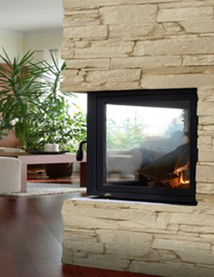Our Neu-Stone Kits are easy, beautiful, and heat resistant! Create a seamless and efficient fireplace surround or liner with our vermiculite stone. Visit www.neuex.com for more information!
