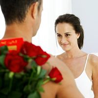 Article Online Dating Tips for Women http://loveengineer.com/online-dating-tips-for-women/