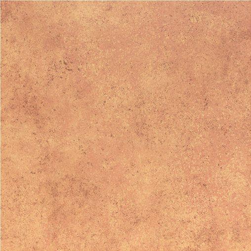 Πλακάκι Porcelanico σε χρώμα μπεζ 33,3x33,3cm