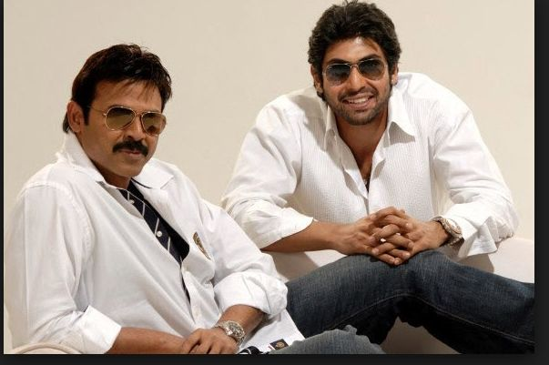The macho Daggubati hero Rana Daggubati is keenly awaiting the release of Baahubali, in which he is playing the cruel antagonist, Bhallaladeva. Last night, Rana interacted with his Twitter fans in a freewheeling chat and replied to several queries
