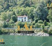 Агентство недвижимости | Цены на недвижимость на озере Маджоре