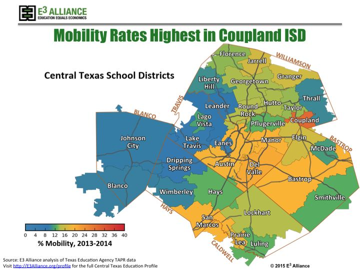 Central Texas Mobility Austin Community College Elgin