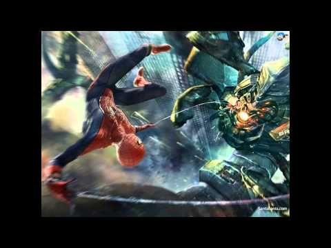 #@ Voir 1 The Amazing Spider-Man : le destin d'un Héros Streaming Film en Entier VF Gratuit