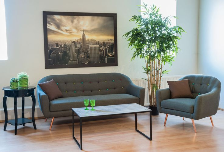 Skandináv otthon kanapé Bútoraim