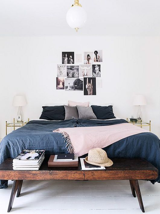 the power of pantone. Best 25  Bed bench ideas on Pinterest   Simple bedroom decor  Tiny