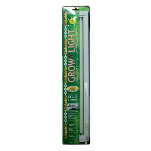 Linkable T5 Fluorescent Batten For Use Under Kitchen Cabinets: 274 Best Images About Gardening