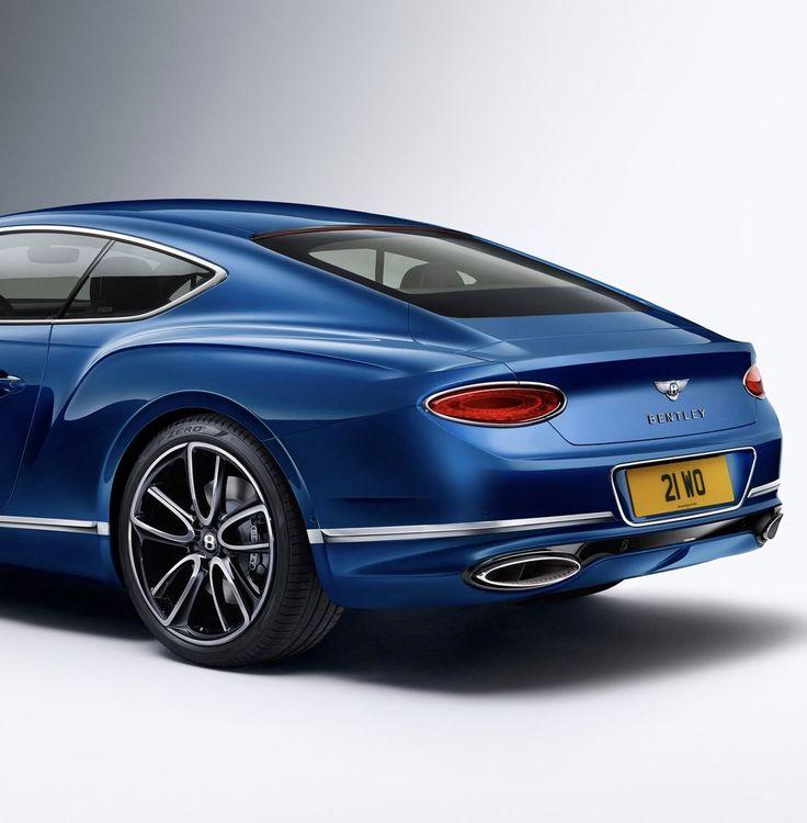 Bentley Gtc Convertible He He He: Best 25+ Bentley Continental Gt Ideas On Pinterest