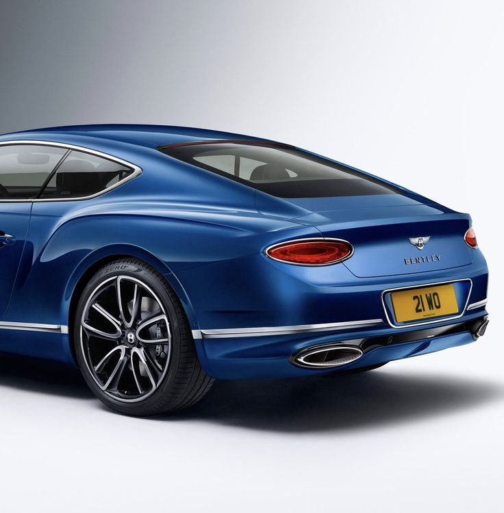 2019 Bentley Continental Gt Msrp: Best 25+ Bentley Continental Gt Ideas On Pinterest