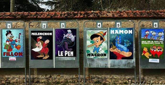 J'aime bien cette version ! https://www.15heures.com/photos/p/33307/