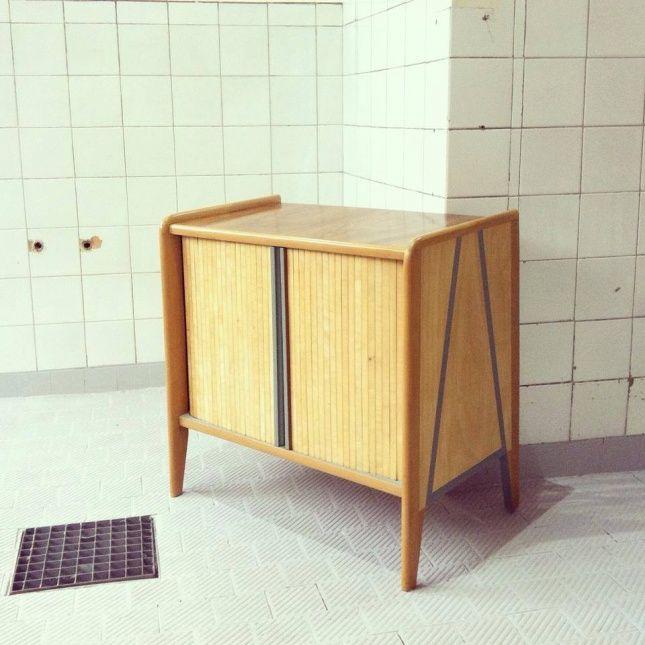 60s Style Furniture 25 best vintage furniture 50's 60's images on pinterest | vintage