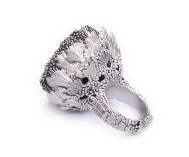 398 best Rings images on Pinterest Contemporary jewellery Jewerly