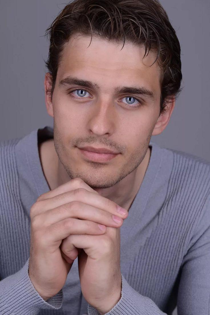 молодые украинские актеры мужчины фото образ жизни, правильное