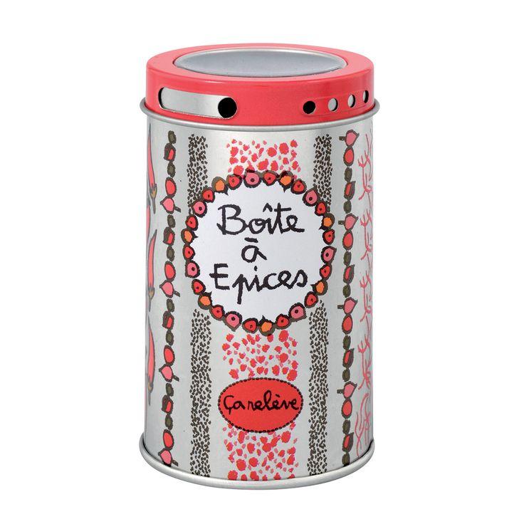 http://www.deco-et-saveurs.com/boite-metal/4009-boite-a-epices-rouge-derriere-la-porte-3662034021894.html