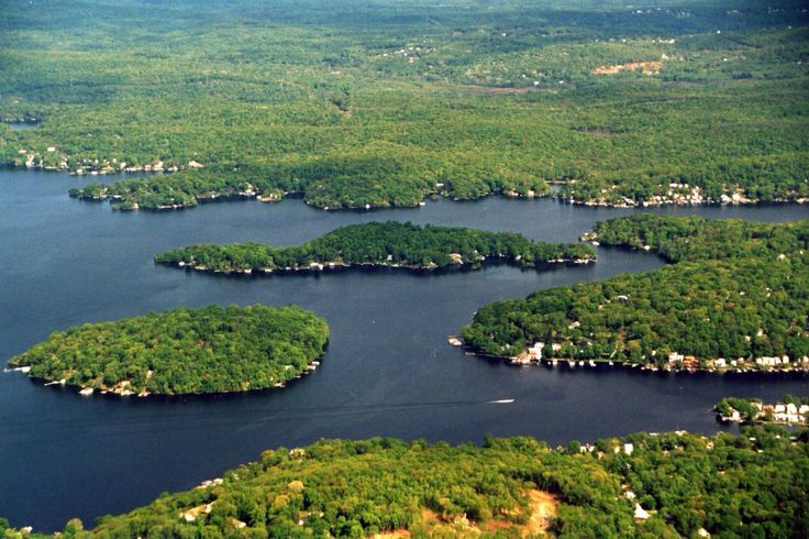 16 best images about lake hopatcong nj on pinterest for Lake hopatcong fishing