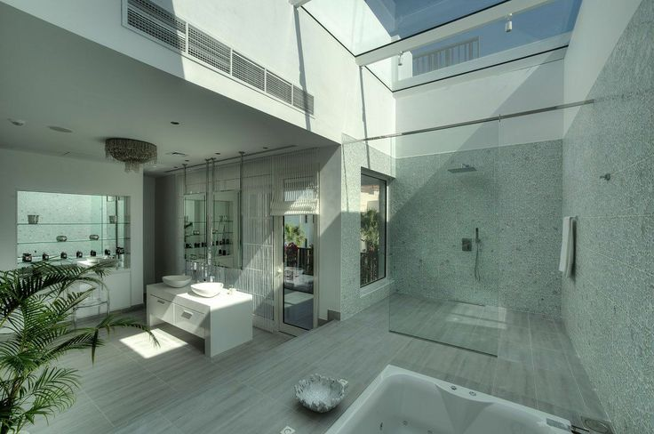 why not try these out http://earth66.com/room/master-bathroom-dubai/