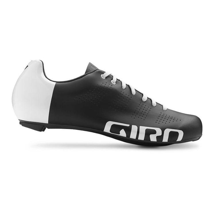 Wiggle España | Zapatillas de carretera Giro Empire ACC | Zapatillas para bicicletas de carretera