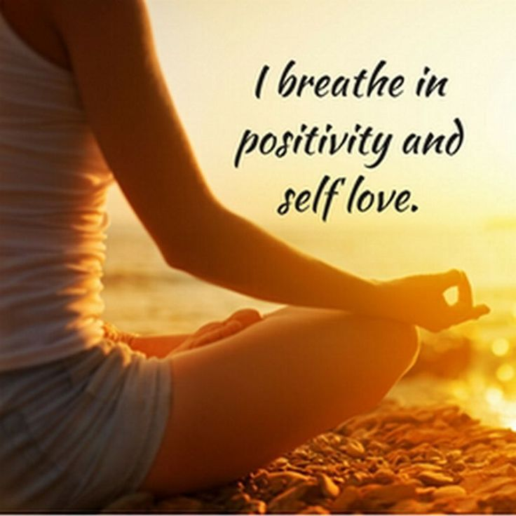 How will you show yourself some self love today? #stressfreeliving #angelacounsel #secretmumsbusiness