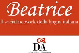 Enrico Tamburini - Siti Web Udine ... Beatrice http://www.enricotamburini.it/filosofia-siti-web-udine/beatrice.html  #sitiwebudine #sitiweb #enricotamburini #sitiinternet #sitiinternetudine