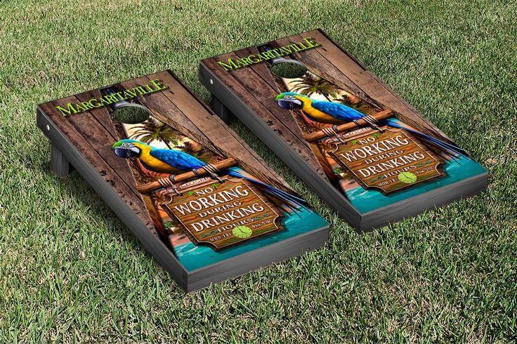 Best 47 House Stuff Margaritaville Themed Yard Images On