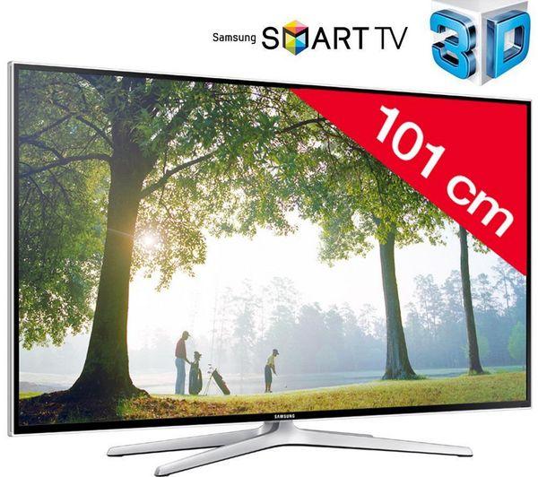 Les 25 meilleures id es concernant tv led pas cher sur pinterest promo tv l - Discount televiseur led ...