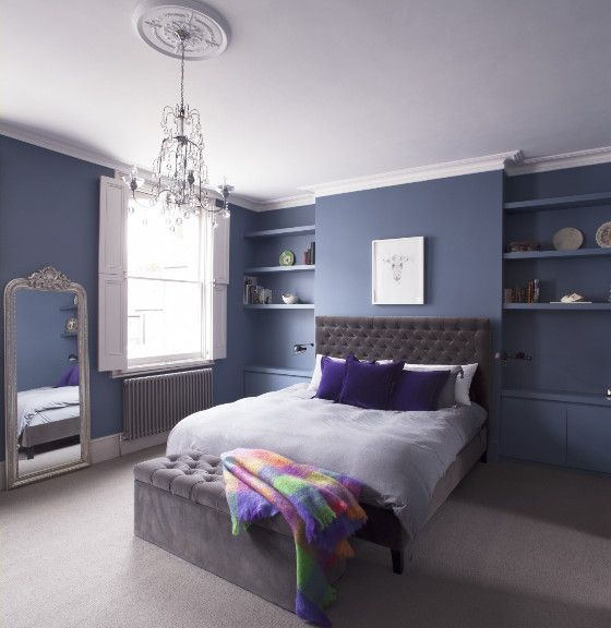 3 Tips And 25 Ideas For A Modern Bedroom: Best 25+ Chimney Decor Ideas On Pinterest