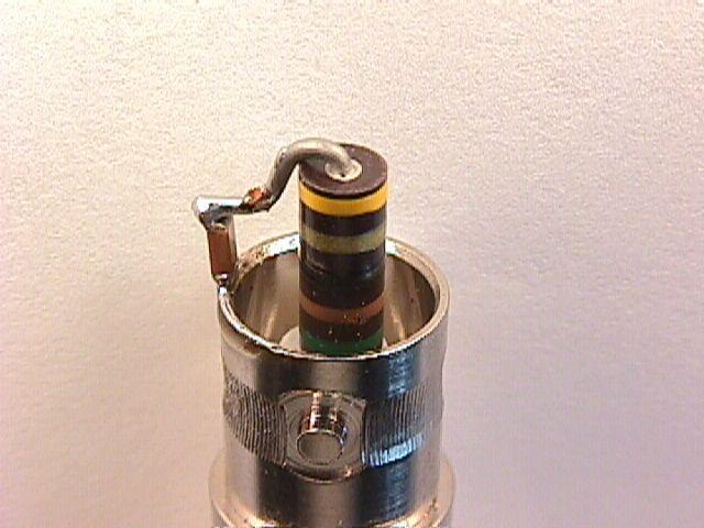 Inductancemeter Measuringandtestcircuit Circuit Diagram