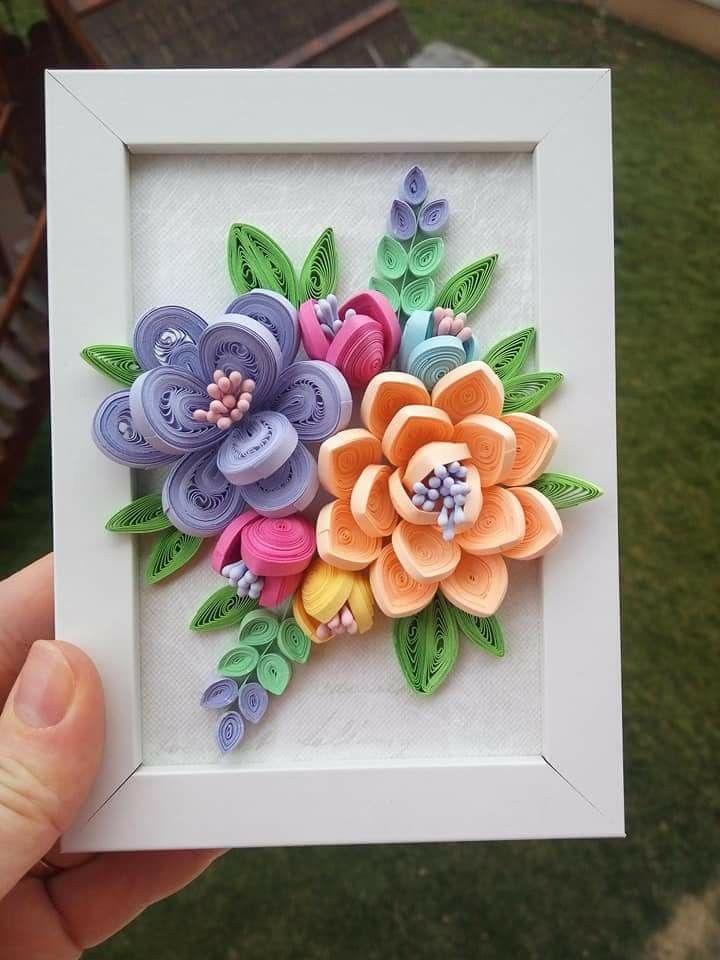 flower wall paper designs