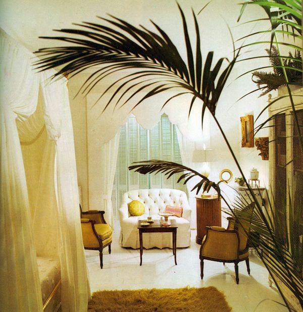 117 best 70s Style images on Pinterest   70s decor, Vintage decor ...