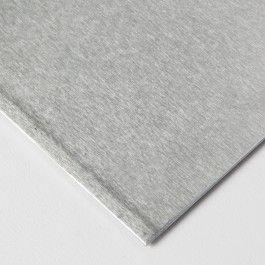 PLANCHA DE ALUMINIO LISO Plancha de aluminio liso para decoración, revestimiento de paredes, suelos e incluso muebles. #PlanchadeAluminio #AluminioLiso #PlanchadeAluminioLiso #SmoothAluminiumSheet