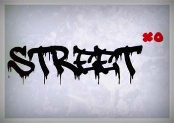 David Muñoz brings StreetXo to London in June