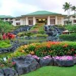 Best Family Resort EVER!!