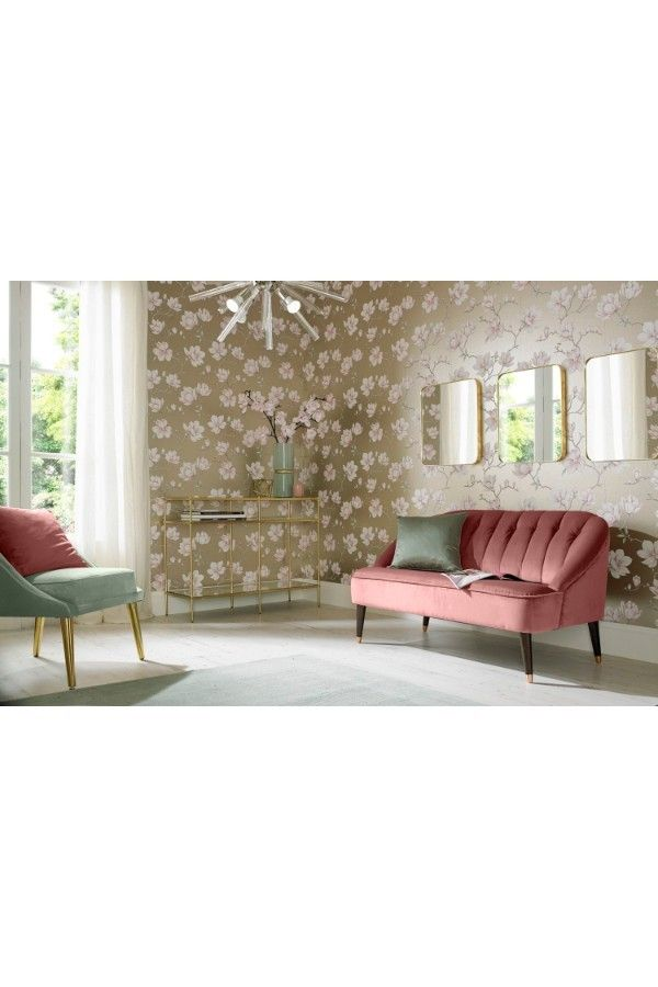 Add Charm Living Room Sets Impressive Sofa Sets: Add Charm To Your Living Room #charm #impressive # living