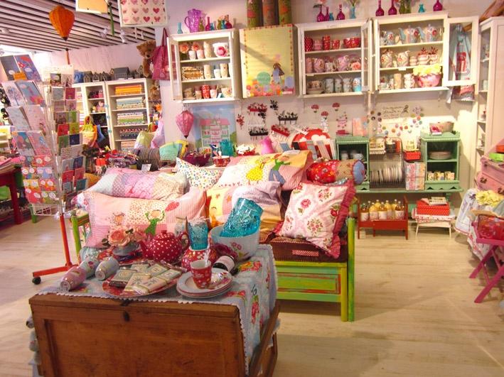 Virkkukoukkunen shop - Imatra,    virkkukoukkunen.net
