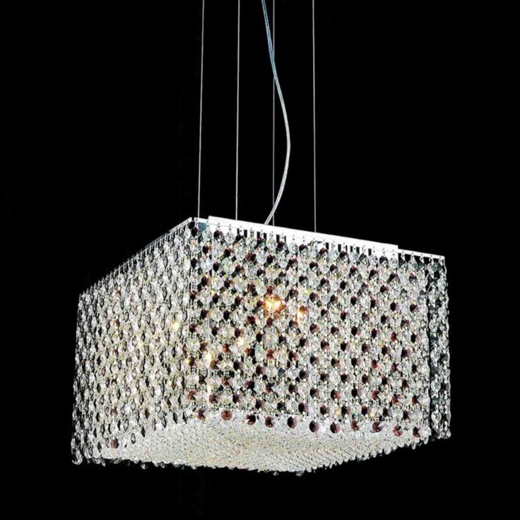 Red Aesthetic Chandelier: 17 Best Ideas About Contemporary Chandelier On Pinterest