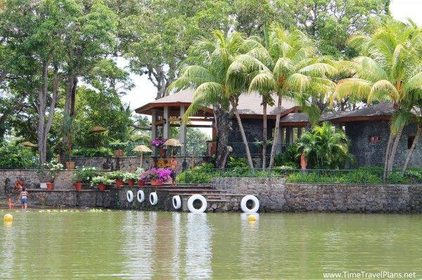 Lake #Nicaragua