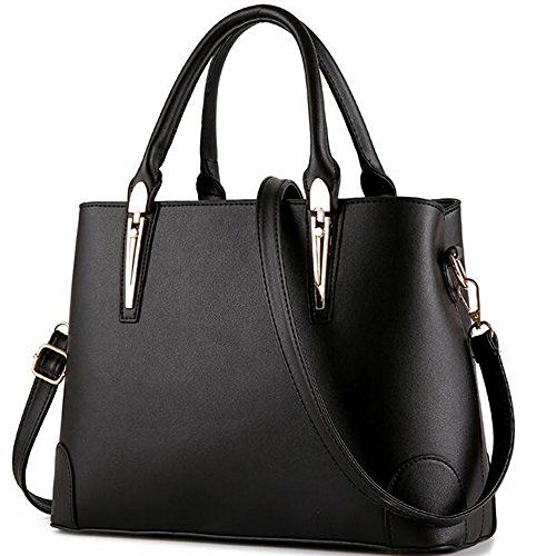 638 best Black Handbags And Purses images on Pinterest   Black ...