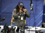 Richard Sherman's rant and racism in sports: Opinionline