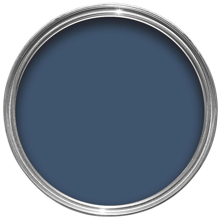 Dulux Weathershield Exterior Oxford Blue Gloss Paint 750ml | Departments | DIY…
