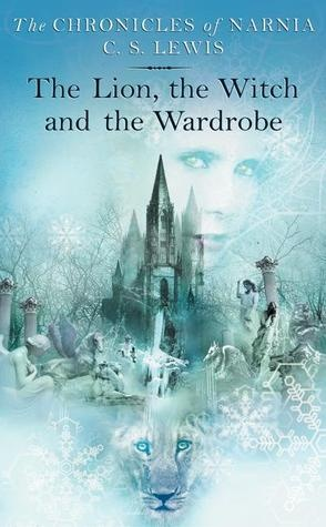 Narnia!  Strangely enough I didn't discover Narnia until I was an adult.  Devoured the whole series starting with The Magicians' Nephew.