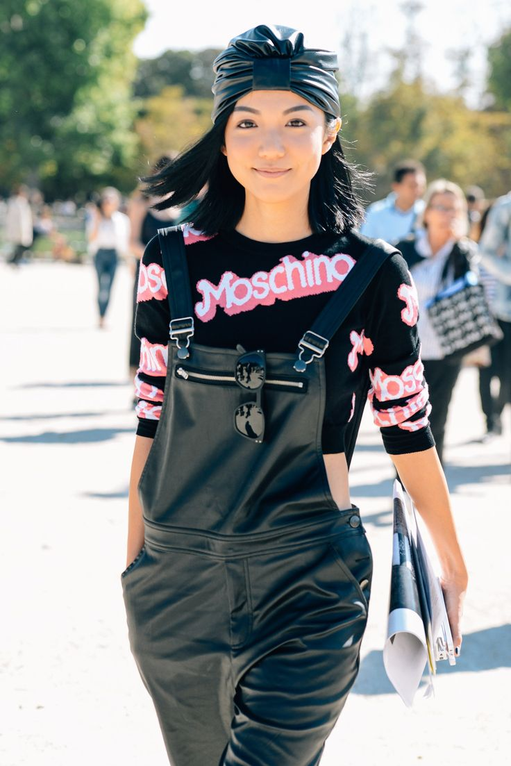 best MA images on Pinterest  Fashion design High fashion and