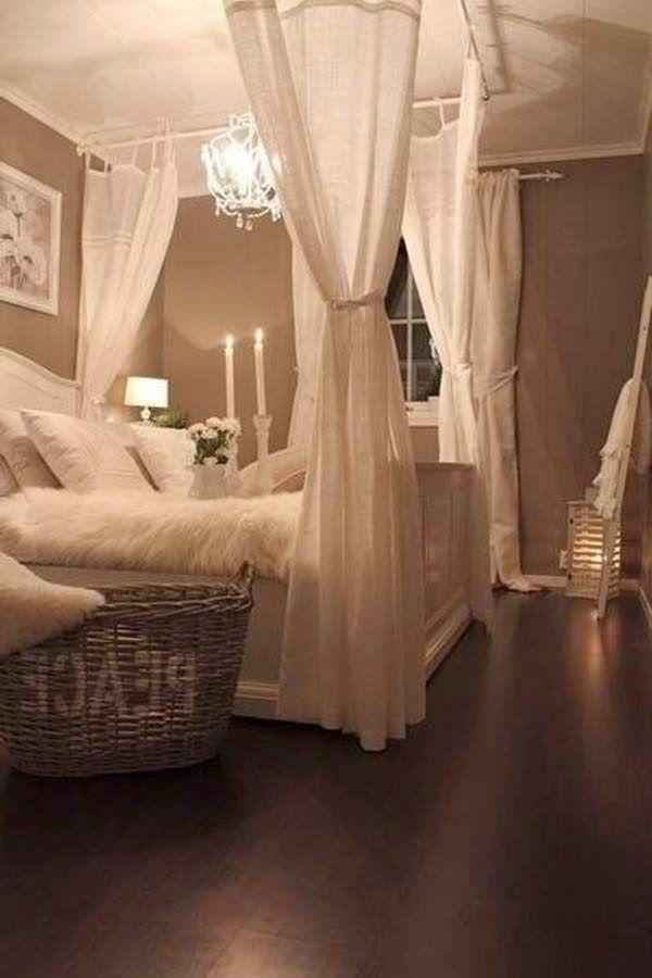 Confira estes 25 ideias quartos românticos que coletamos. Idéias de decoração de quartos bonitos e elegantes idéias que inspiram designs quarto